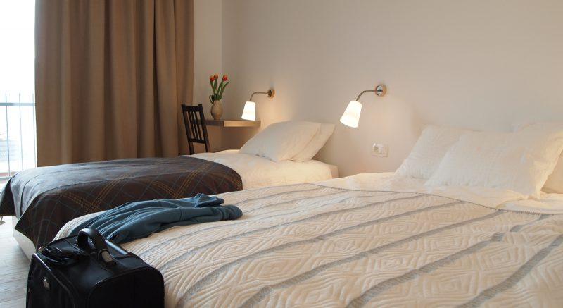 Room 3 Matjaz