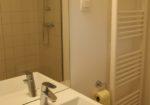 Room 5 Velebaba
