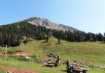 Planina Korošica