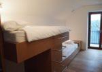 Room 4 Gorge