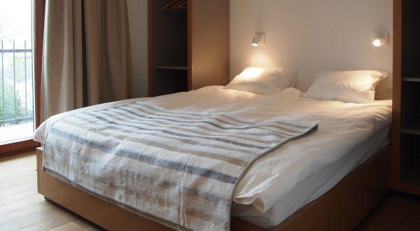 Room 2 Skrlatica