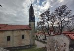 The beauties of Slovene Karst